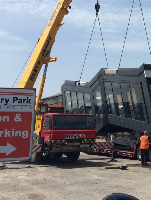 Westbury-Park-Engineering_Rail-Services