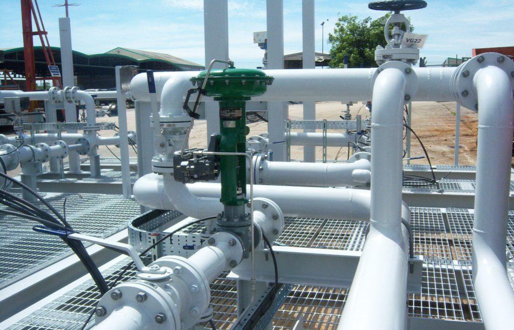 Westbury-Park-Engineering_Gas-Oil-Sector_Oil-Metering-Skids-10